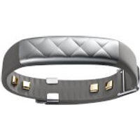 jawbone-up3-wristband-activity-sleep-tracker-silver-cross