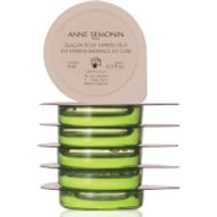 Anne Semonin Eye Express Radiance Ice Cubes (4ml x 6)