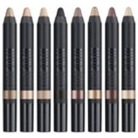 NUDESTIX Magnetic Eye Colour - Gilt