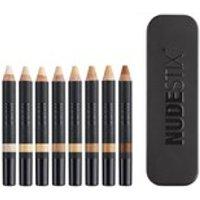 NUDESTIX Concealer Pencil - Light 2