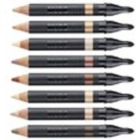 NUDESTIX Eye Pencil - Stardust