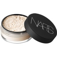 NARS Cosmetics Soft Velvet Loose Powder - Snow
