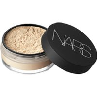 NARS Cosmetics Soft Velvet Loose Powder - Eden