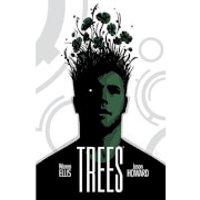 image-comics-trees-volume-1-graphic-novel