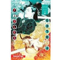 dc-comics-vertigo-fables-happily-ever-after-volume-21-paperback-graphic-novel