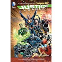 dc-comics-justice-league-forever-heroes-volume-5-the-new-52-paperback-graphic-novel