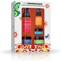 Ole Henriksen The Works Exclusive Kit (Worth 64.25)