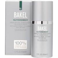 Crema para piel muy seca Nutriremedy 24H Confort de BAKEL (50 ml)