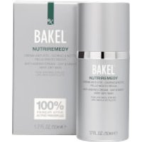 BAKEL Nutriremedy 24H Comfort Cream Very Dry Skin (50ml)