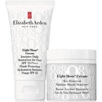 Elizabeth Arden Eight Hour Day & Night Essential Kit (Worth 62.00)
