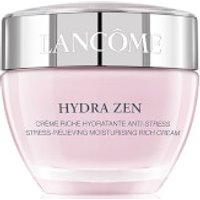 Lancme Hydra Zen Neurocalm Day Cream Dry Skin 50ml