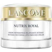 Lancme Nutrix Royal Face Cream 50ml