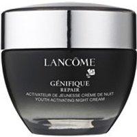 Lancme Gnifique Repair SC Youth Activating Night Cream 50ml