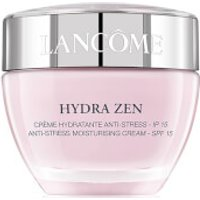 Lancme Hydra Zen Day Cream SPF15 50ml