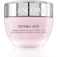 Lancme Hydra Zen Day Cream SPF15 50ml