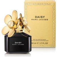 Eau de Parfum Marc Jacobs Daisy