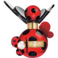 Marc Jacobs Dot Eau de Parfum - 30ml