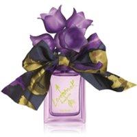 Vera Wang Lovestruck Floral Rush Eau de Parfum 50ml Spray