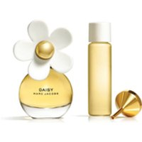 Marc Jacobs Daisy Purse Spray (20ml)