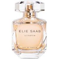 Elie Saab Le Parfum Eau de Parfum (Various Sizes) - 50ml