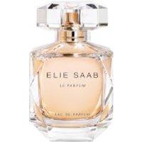 Elie Saab Le Parfum Eau de Parfum (Various Sizes) - 90ml
