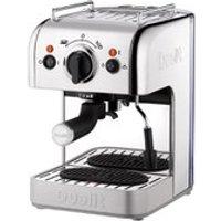 Dualit 84440 Multi Brew Coffee Maker - Polished