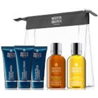 Molton Brown Mens Carry-on