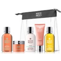 Molton Brown Ladies Carry-on