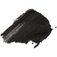 Stila Brow Gel & Brush - Black