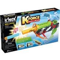 KNEX K Force Mini Cross (47517)