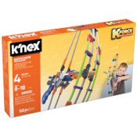 KNEX K Force Battle Bow Blaster (47525)