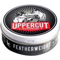 Uppercut Deluxe Mens Featherweight Pomade (70g)