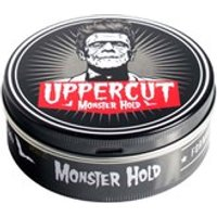 Uppercut Deluxe Mens Monster Hold (70g)
