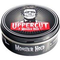 Uppercut Deluxe Mens Monster Hold (70g)