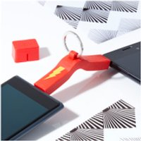 Juice Booster Phone to Phone Charger