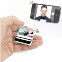 SelfieMe Remote Photo Shooter