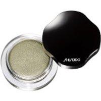 Shiseido Shimmering Cream Eye Color (6g) - Naiad