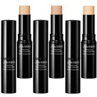 Shiseido Perfecting Stick Concealer (5g) - Medium Deep