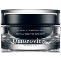 Omorovicza Thermal Cleansing Balm Supersize -100ml  (Worth PS92.00)