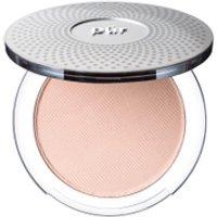 PR 4-in-1 Pressed Mineral Make-up - Blush Medium