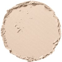 PR 4-in-1 Pressed Mineral Make-up - Porcelain