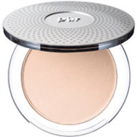 PUR 4-in-1 Pressed Mineral Make-up 8g (Various Shades) - Light