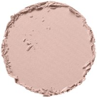 PR 4-in-1 Pressed Mineral Make-up - Blush Medium