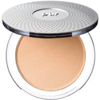 PUR 4-in-1 Pressed Mineral Make-up 8g (Various Shades) - Light Tan