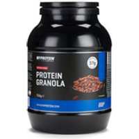 Protein Granola - 750g - Chocolate Caramel