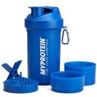 Myprotein Smartshake™ - Large - Blue (800ml) - 800ml - Blue