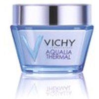 Vichy Aqualia Thermal Light Hydration for N/C Sensitive Skin 50ml