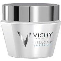 Vichy Liftactiv Supreme Face Cream Normal To Combination Skin 50ml