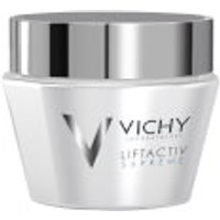 Vichy Liftactiv Supreme Face Cream Normal To Combination Skin 50ml