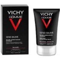 Vichy Homme Sensi-Balm 75ml